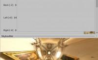 Unity Shader 入门精要(冯乐乐著)学习笔记(9)——高级纹理